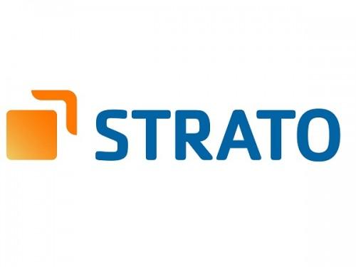 logo_de_strato