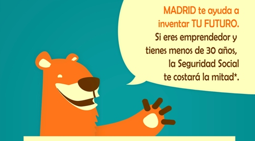 madrid_emprende_oso