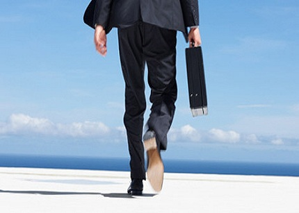 La 2ª Edición del Master in Business Entrepreneurship (MBE) arrancará en febrero