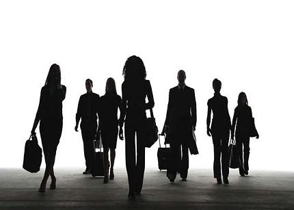 La crisis aumenta la movilidad geográfica laboral