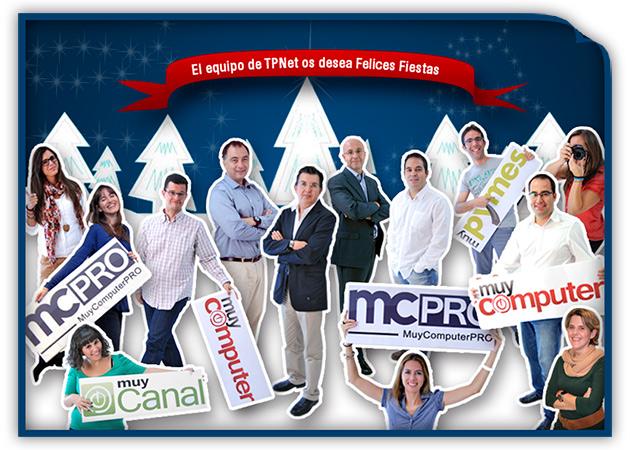 navidad-tpnet-news-equipo-2012-630x450