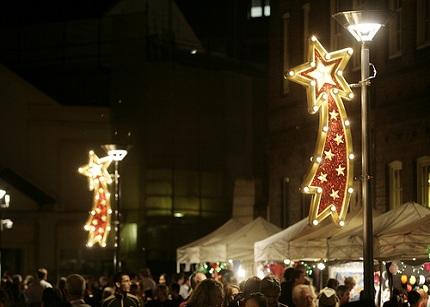 Consejos para que tu negocio venda más estas navidades