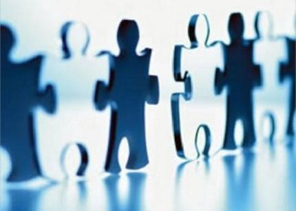 El 74% de las pymes que utiliza el outsourcing necesitará contratar a más freelance