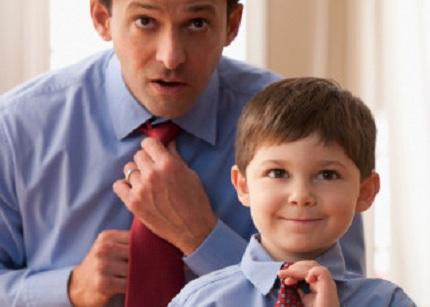 Educa a tus hijos para que sean emprendedores