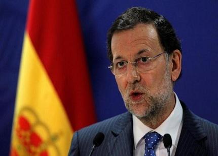 Rajoy insiste en que en 2014 se volverá a crear empleo