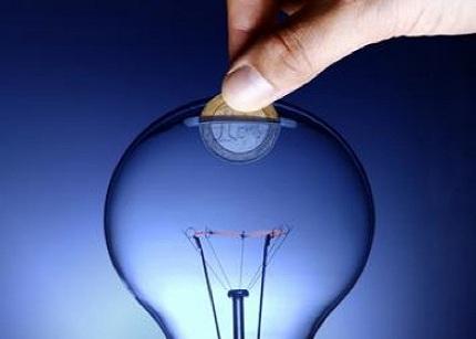 La factura de la luz será más cara para los que más consuman