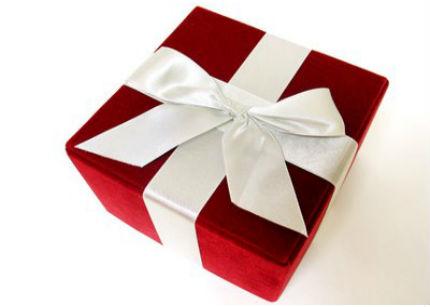 regalo_navidad