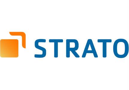 STRATO presenta paquetes de alojamiento web a precios muy agresivos