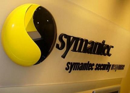 Symantec crea una Clínica de Virtualización para pymes