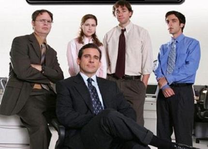 La cadena HBO rodará una serie sobre los emprendedores de Silicon Valley