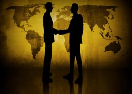 Sube el número de sociedades mercantiles por cuarto mes
