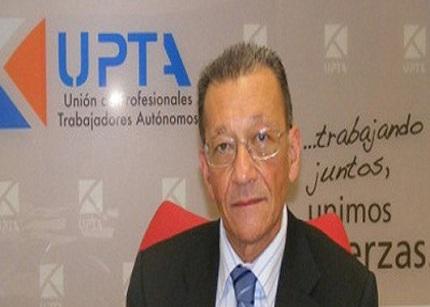 FAPEA se une a UPTA España