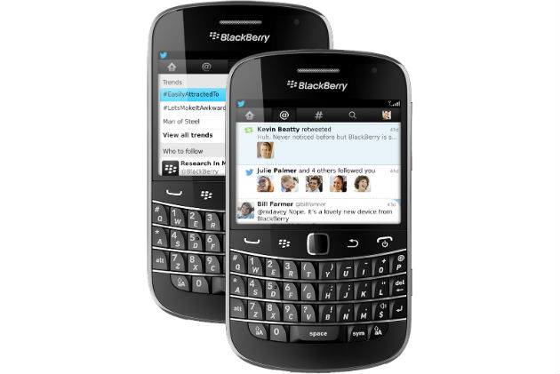 twitter40blackberry