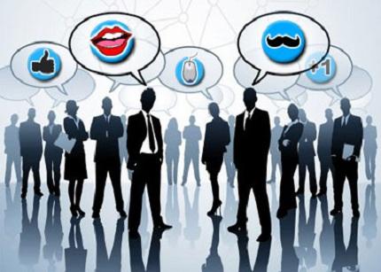 Echa mano de los concursos online para conseguir más clientes
