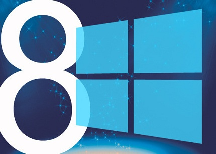 Migra de Windows 7 a Windows 8 con la ayuda de Quest Software