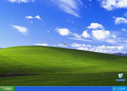 ¿Debería Microsoft retirar XP?