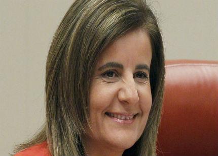 Empleo adoptará medidas para que la vivienda de los autónomos con deudas no sea embargada