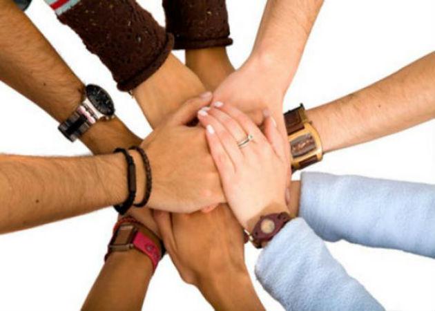 El trabajo en equipo, una de las prioridades para las pequeñas empresas en 2013