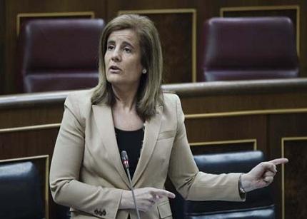 """La CEOE propone un nuevo contrato para jóvenes que tendrá como """"referencia"""" el salario mínimo interprofesional"""
