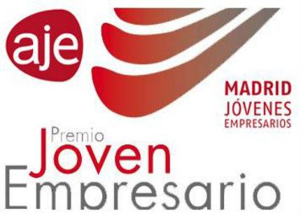 La XI Edición de los Premios Joven Empresario de Madrid está a punto de arrancar