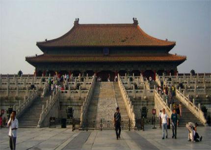 Mide las posibilidades de éxito de tu empresa en China