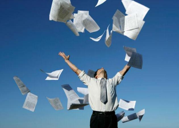 Fellowes presenta tres nuevos modelos de destructoras de documentos