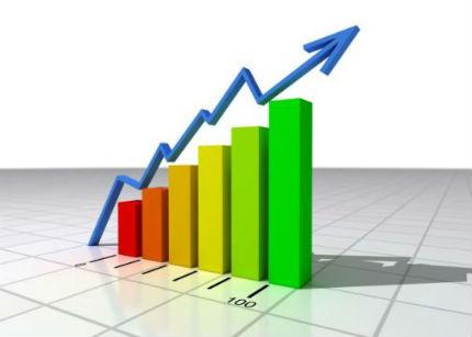 2012 termina con el IPC en el 2'9%