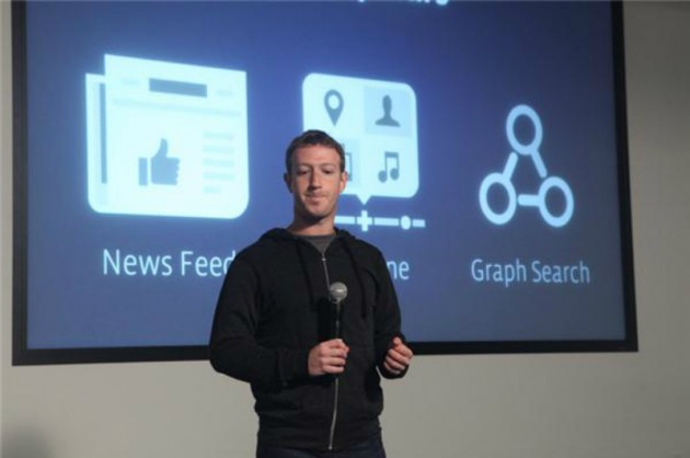 Graph-Search-de-Facebook