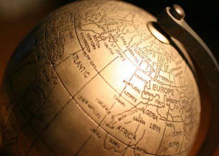 Consejos para internacionalizar un negocio con éxito