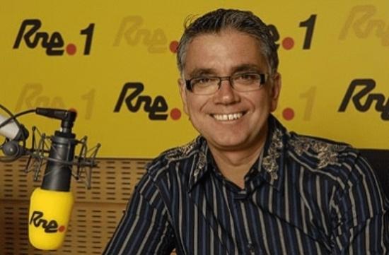 Juan-Ramon-Lucas