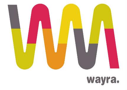 Wayra y PayPal firman un acuerdo para potenciar el comercio electrónico de emprendedores