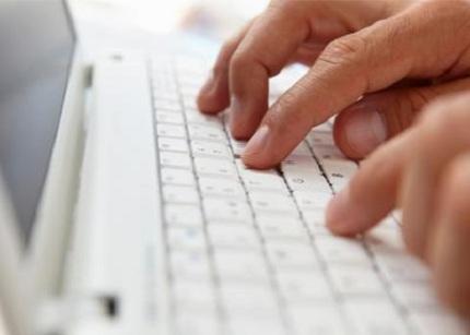 Conectar con el público, el verdadero objetivo de las pymes para 2013