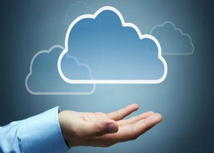 5 servicios en la nube imprescindibles para todo emprendedor