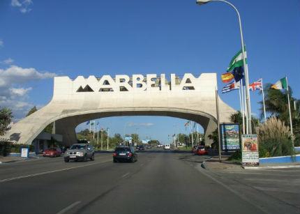 Andalucía es la comunidad autónoma con mayor crecimiento de autónomos en 2012