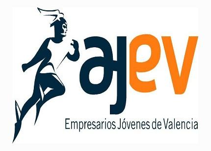 La Asociación de Jóvenes Empresarios de Valencia pone en marcha Operación Emprende