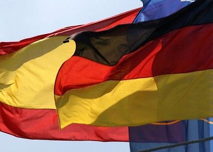 Se registran 49.433 españoles trabajando en Alemania