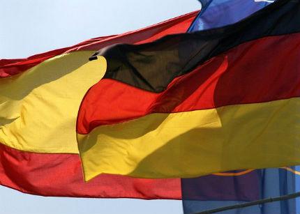 """Solo un 25% de los alemanes tiene una opinión """"negativa"""" sobre España"""