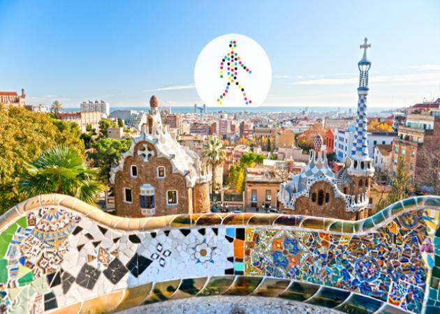 El evento BLE&Women reunirá a emprendedoras catalanas