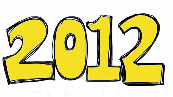 best_2012