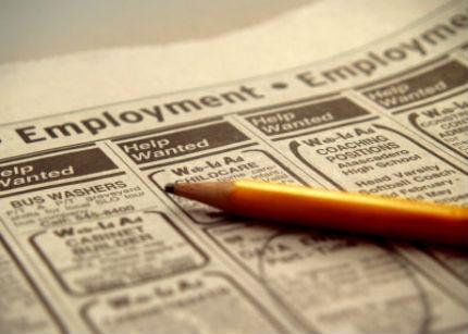 El número de desempleados en el mundo aumentará de 5,1 millones en 2013