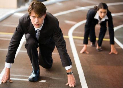 España es el quinto país de Europa que más emprendedores creó en el tercer trimestre de 2012