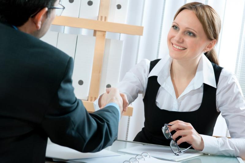 entrevista-trabajo-start-up