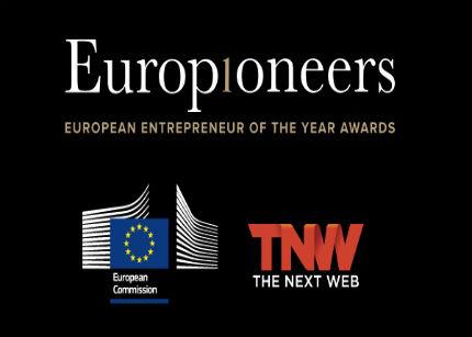 La CE organiza un concurso para nominar a los mejores emprendedores de Europa