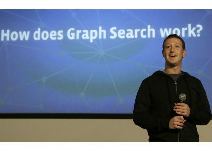 facebook_graphsearch