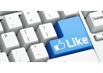 facebook_megusta