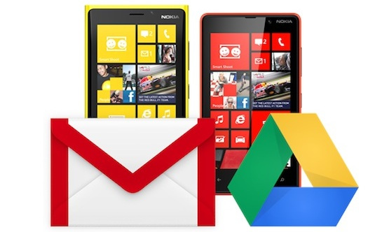 google_apps_windows_phone