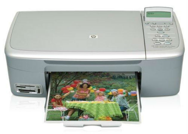 HP nos da los mejores trucos de impresión para 2013