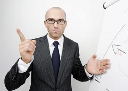 Tres perfiles de trabajadores que es mejor que no tengas en tu empresa
