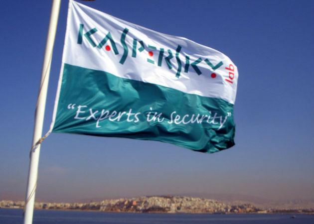 Kaspersky añade más funcionalidades a su oferta empresarial