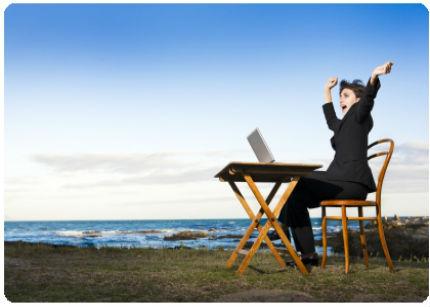 6 mitos sobre el freelancer